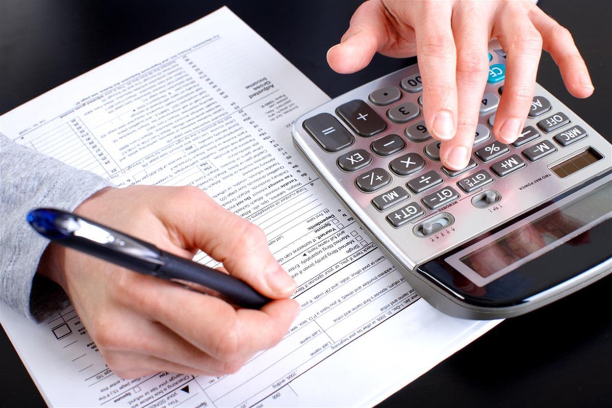 Top autres garanties pouvant tre souscrites une assurance for Cout assurance dommage ouvrage particulier